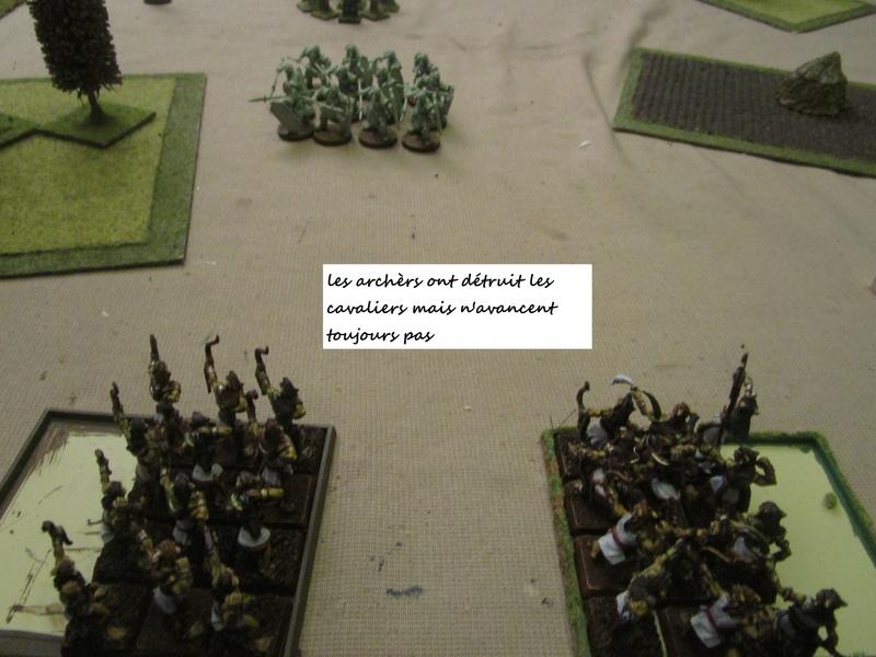 et encore deux scénarios dragon rampant Img_0758