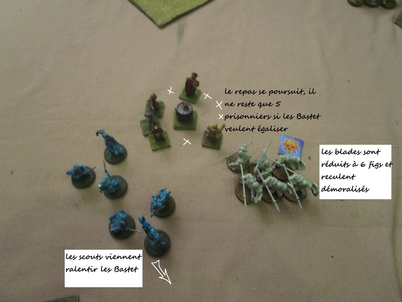 et encore deux scénarios dragon rampant Img_0762