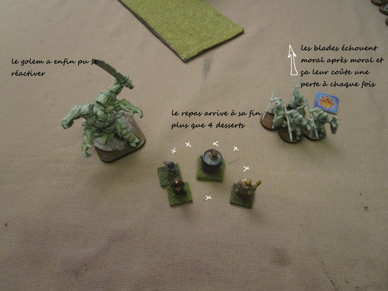 et encore deux scénarios dragon rampant Img_0763