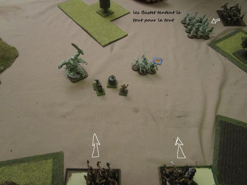 et encore deux scénarios dragon rampant Img_0764