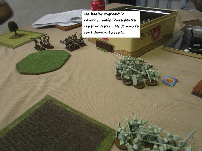 et encore deux scénarios dragon rampant Img_0772