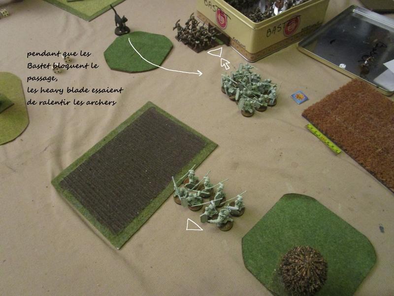 et encore deux scénarios dragon rampant Img_0775