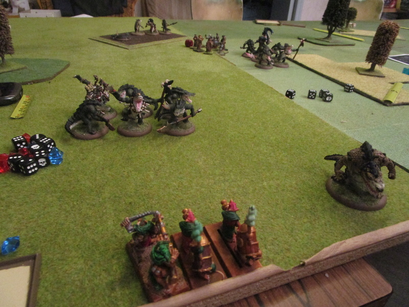 Dragon rampant : chats contre gobs ; crocos contre skavens Img_0821