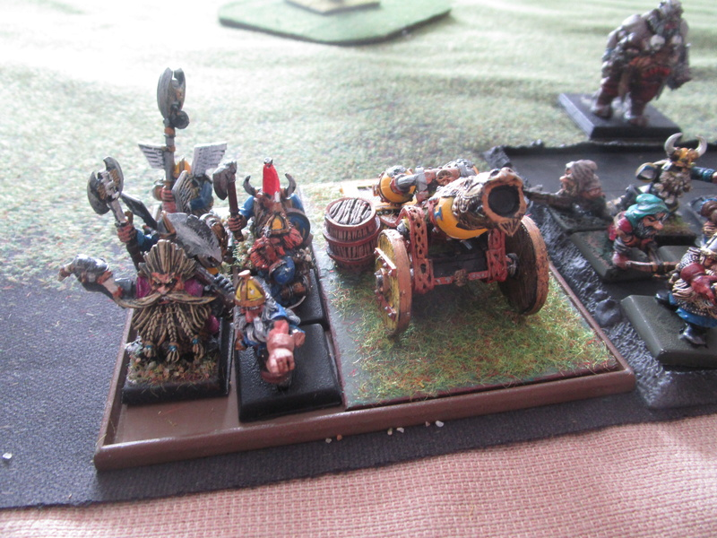 dragon rampant, chats contre nains puis ogres Img_1310