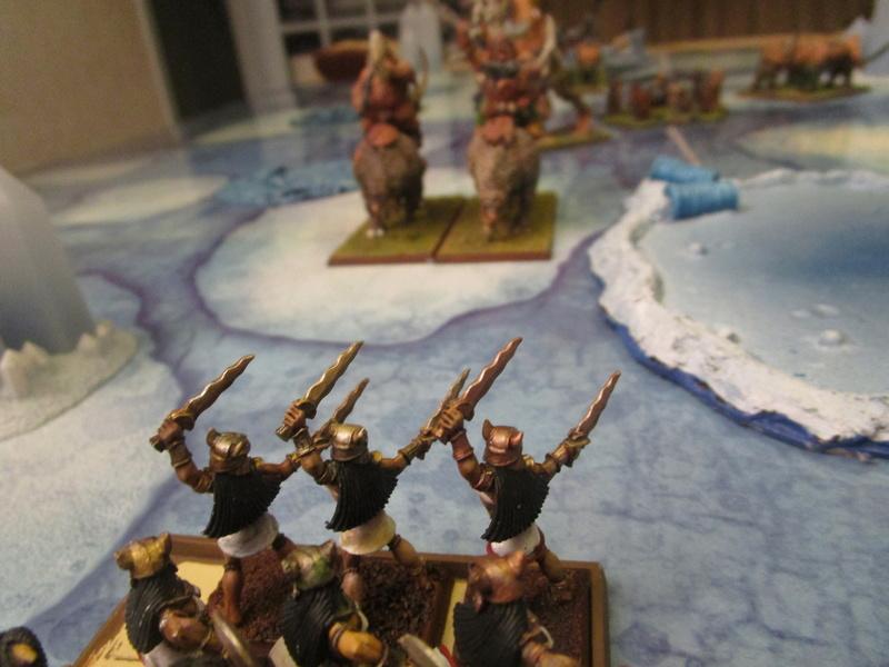 dragon rampant, chats contre nains puis ogres Img_1312