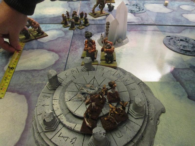 dragon rampant, chats contre nains puis ogres Img_1313