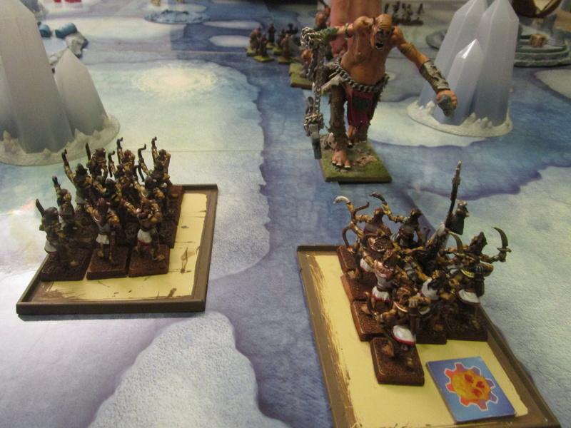 dragon rampant, chats contre nains puis ogres Img_1314
