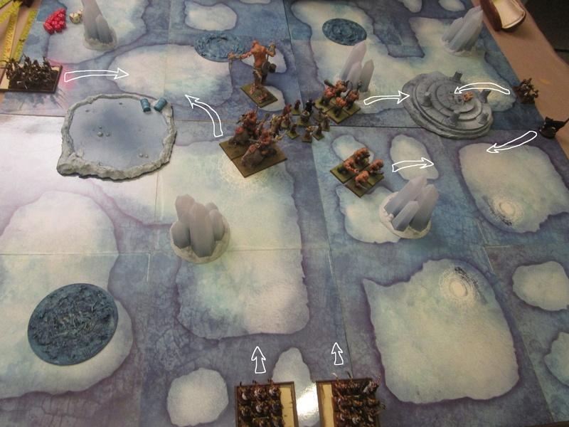 dragon rampant, chats contre nains puis ogres Img_1315