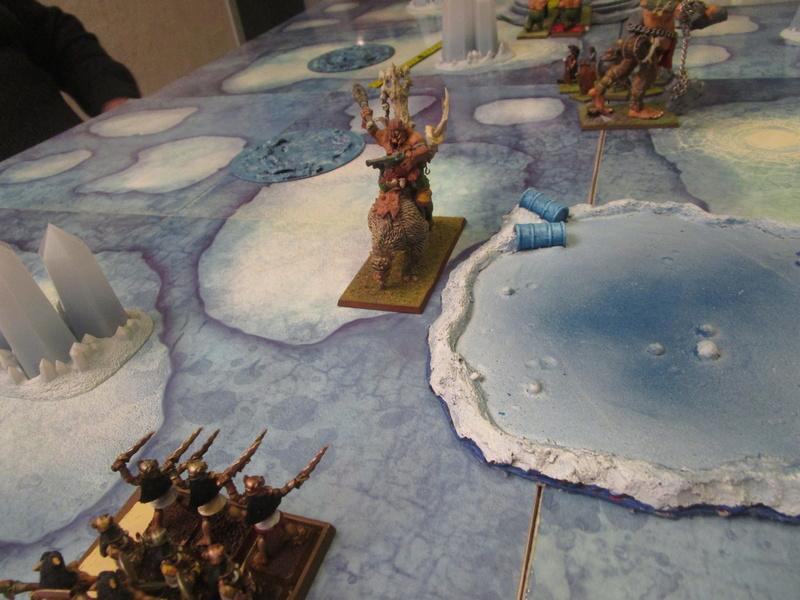 dragon rampant, chats contre nains puis ogres Img_1316