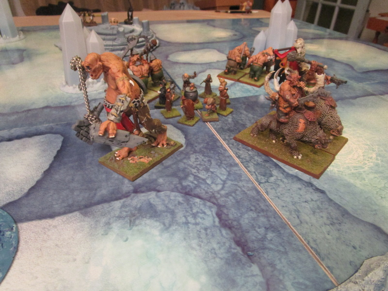 dragon rampant, chats contre nains puis ogres Img_1317
