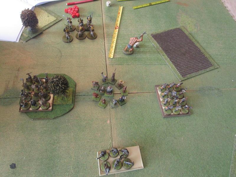 dragon rampant, chats contre nains puis ogres Img_1319