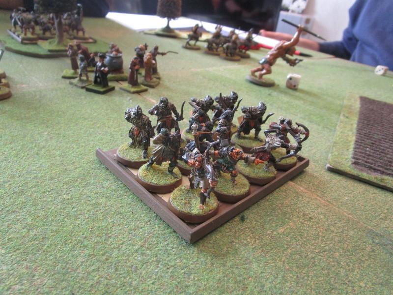 dragon rampant, chats contre nains puis ogres Img_1321
