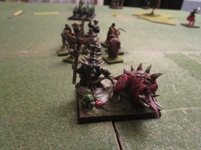 Nains contre gobelins à dragon marrant Img_1322