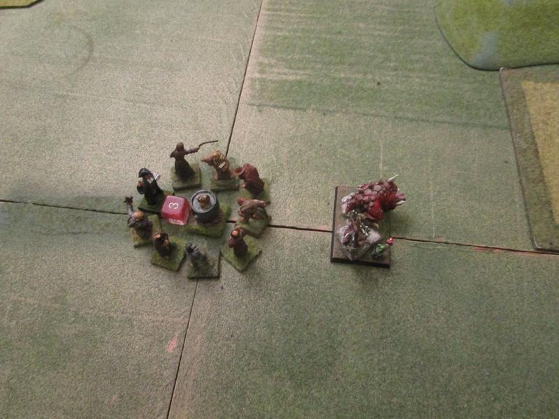 Nains contre gobelins à dragon marrant Img_1326