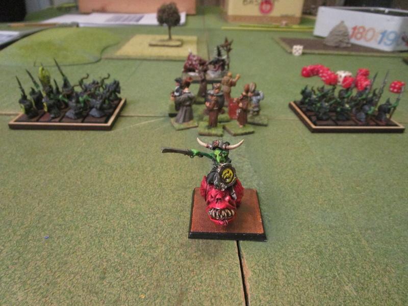 Nains contre gobelins à dragon marrant Img_1327