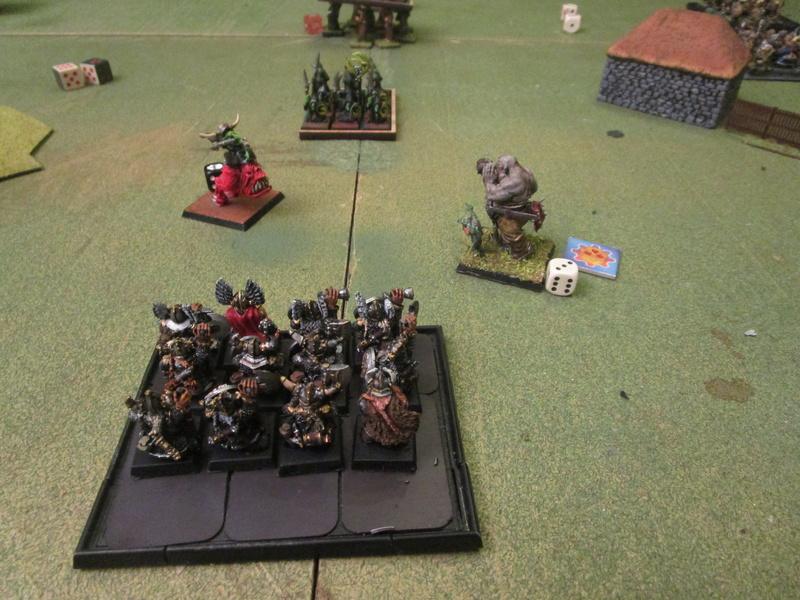 Nains contre gobelins à dragon marrant Img_1328