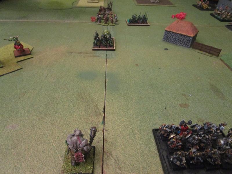Nains contre gobelins à dragon marrant Img_1331