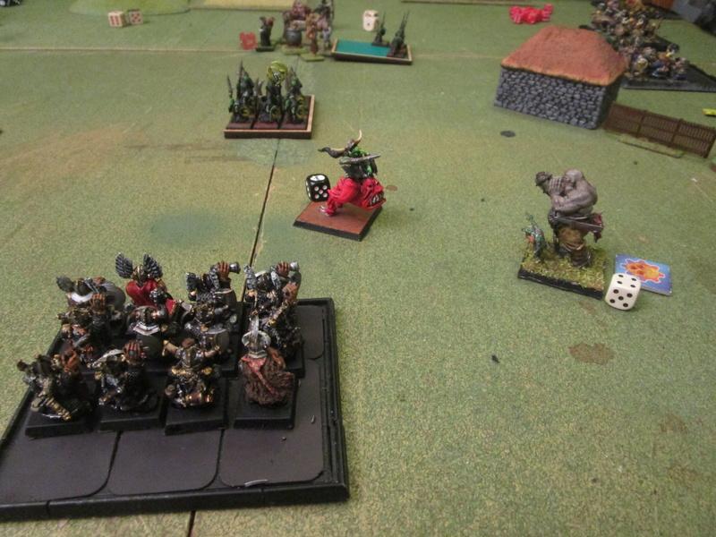 Nains contre gobelins à dragon marrant Img_1332