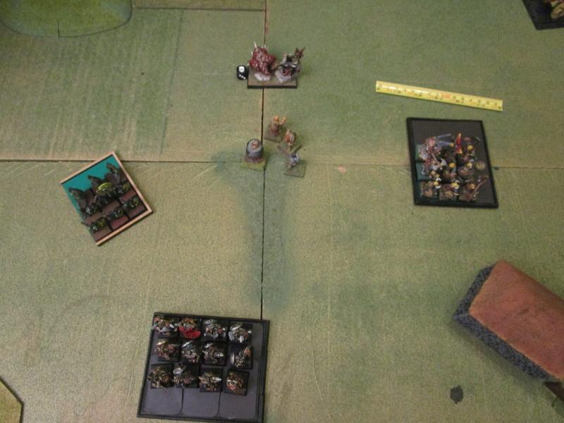 Nains contre gobelins à dragon marrant Img_1334