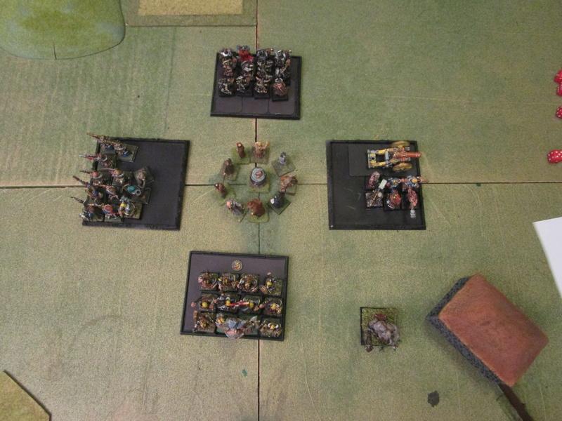 Nains contre gobelins à dragon marrant Img_1338