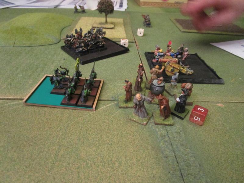 Nains contre gobelins à dragon marrant Img_1340
