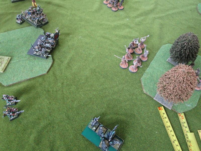 Les Radeg's skaven contre les Stratic's mordor, ou : ben... la magie ça marche Img_1354