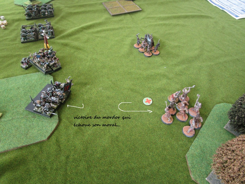 Les Radeg's skaven contre les Stratic's mordor, ou : ben... la magie ça marche Img_1355
