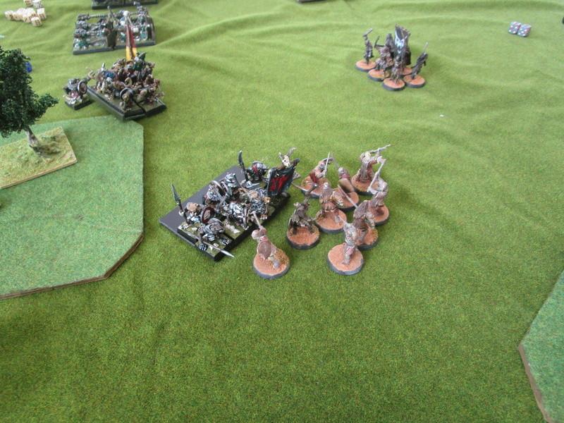 Les Radeg's skaven contre les Stratic's mordor, ou : ben... la magie ça marche Img_1356