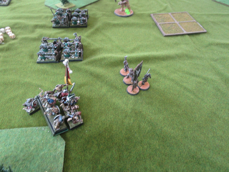 Les Radeg's skaven contre les Stratic's mordor, ou : ben... la magie ça marche Img_1358