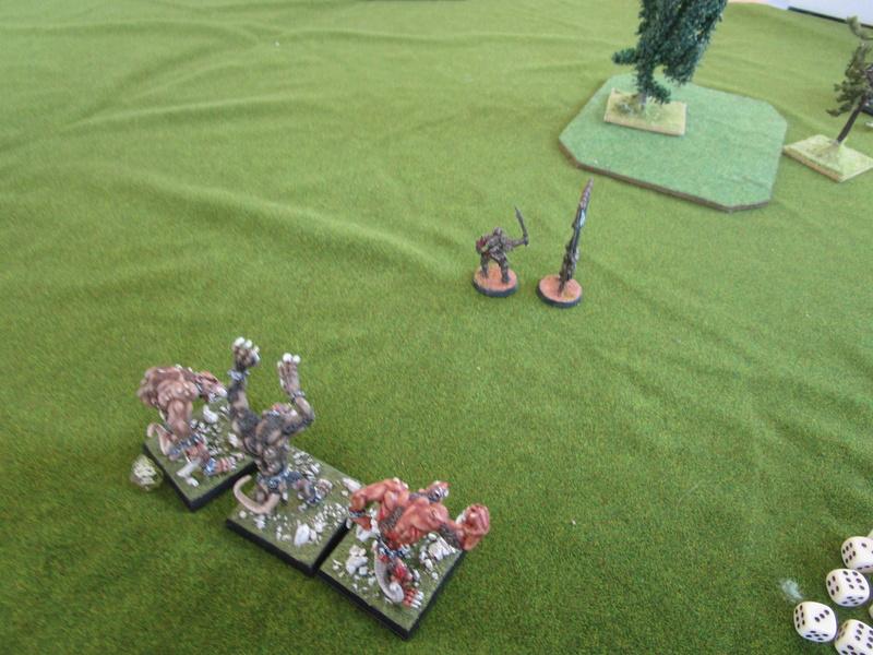 Les Radeg's skaven contre les Stratic's mordor, ou : ben... la magie ça marche Img_1362