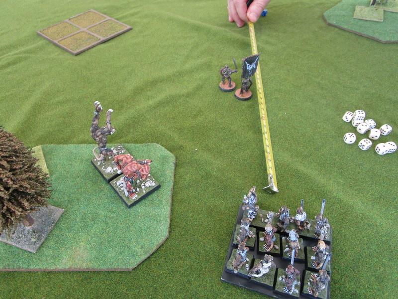 Les Radeg's skaven contre les Stratic's mordor, ou : ben... la magie ça marche Img_1363
