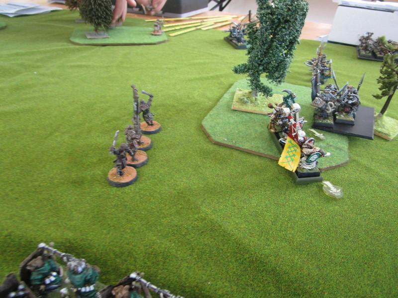 Les Radeg's skaven contre les Stratic's mordor, ou : ben... la magie ça marche Img_1364