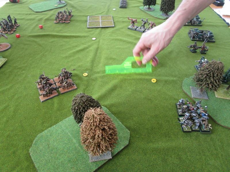 Les Radeg's skaven contre les Stratic's mordor, ou : ben... la magie ça marche Img_1370