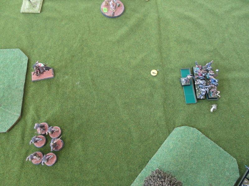 Les Radeg's skaven contre les Stratic's mordor, ou : ben... la magie ça marche Img_1381