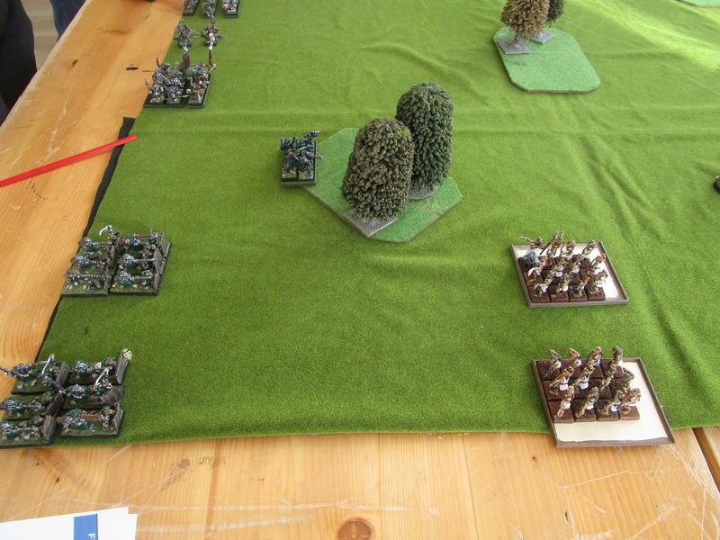 Les Radeg's skaven contre les Stratic's mordor, ou : ben... la magie ça marche Img_1384