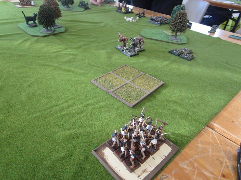 Les Radeg's skaven contre les Stratic's mordor, ou : ben... la magie ça marche Img_1388