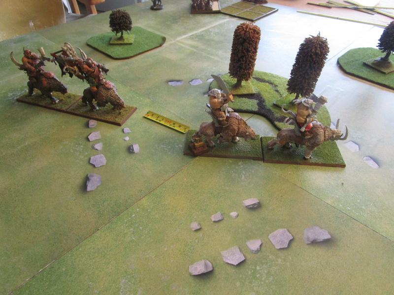 les Marcus's Ogres vs les Bastet Img_1411