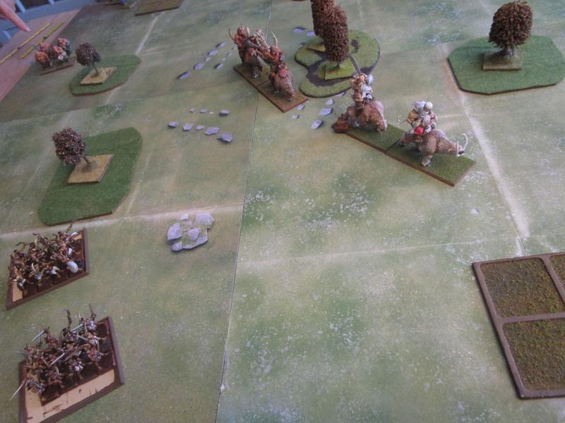 les Marcus's Ogres vs les Bastet Img_1413