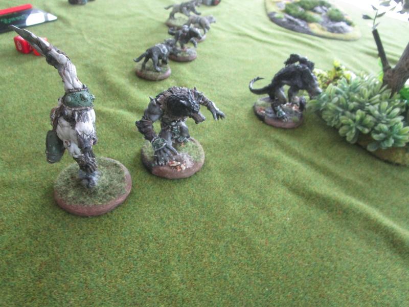 les Loups peureux de Strattique vs rest of ze world... Img_1416