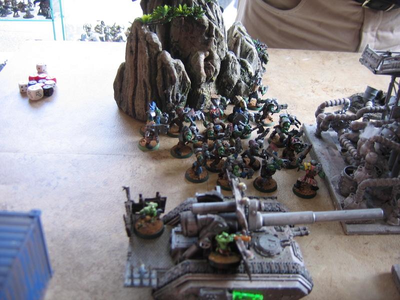 Megas parties chez Dragons et cie en 2008.... Img_2310
