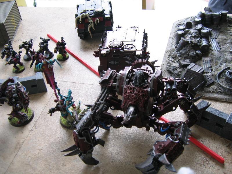 Megas parties chez Dragons et cie en 2008.... Img_2311
