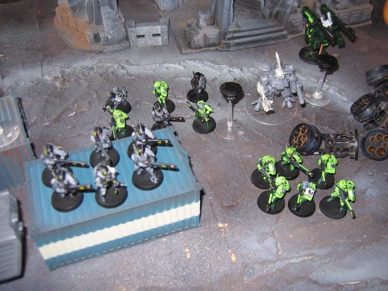Megas parties chez Dragons et cie en 2008.... Img_2314
