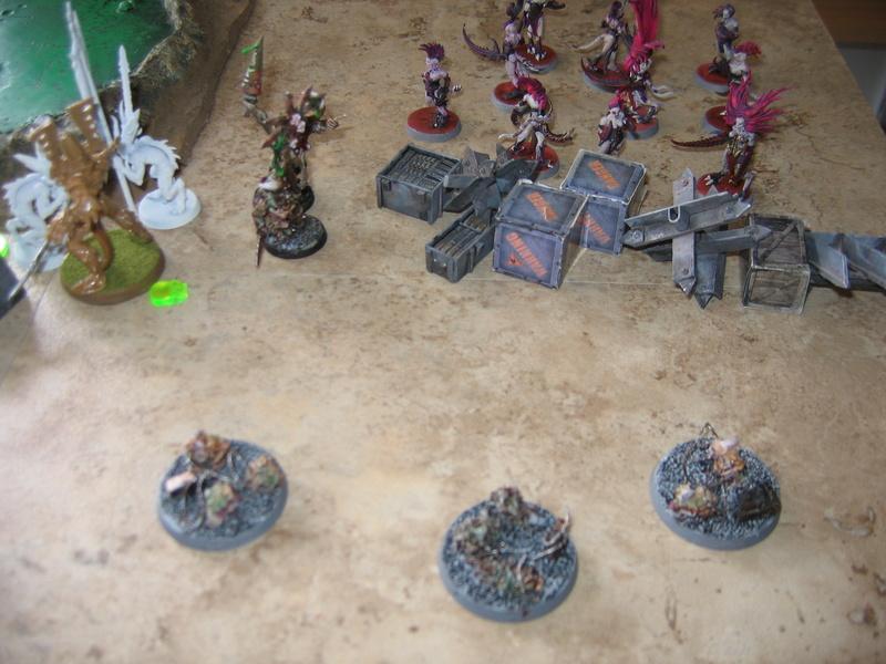 Megas parties chez Dragons et cie en 2008.... Img_2315