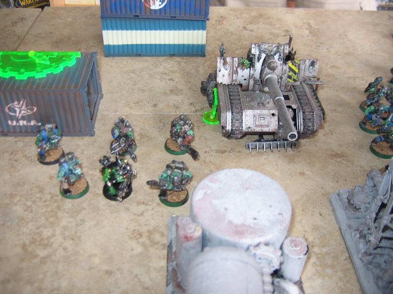 Megas parties chez Dragons et cie en 2008.... Img_2316