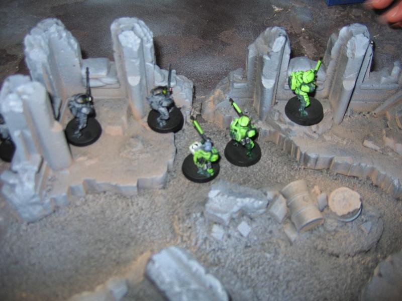 Megas parties chez Dragons et cie en 2008.... Img_2321