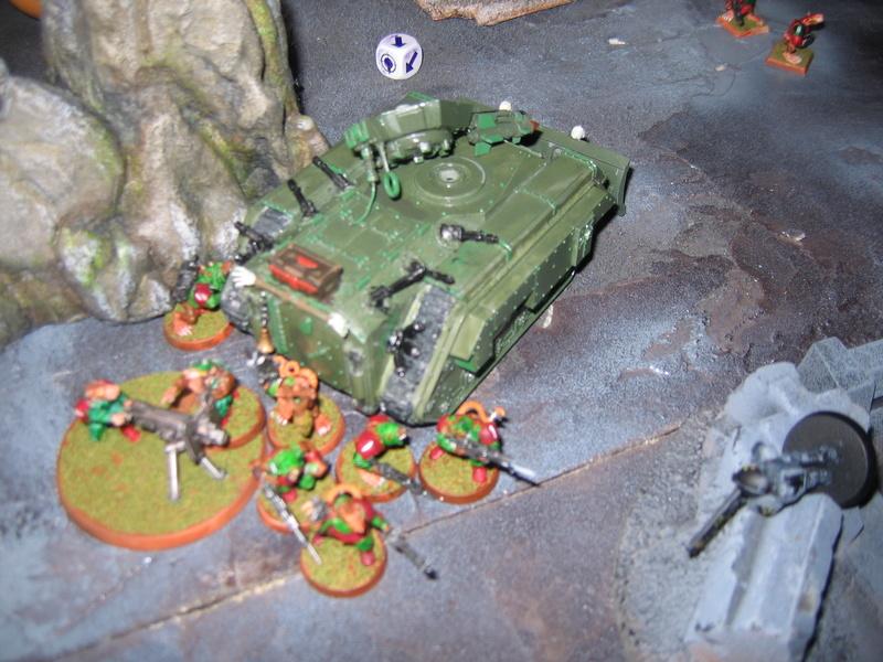 Megas parties chez Dragons et cie en 2008.... Img_2324