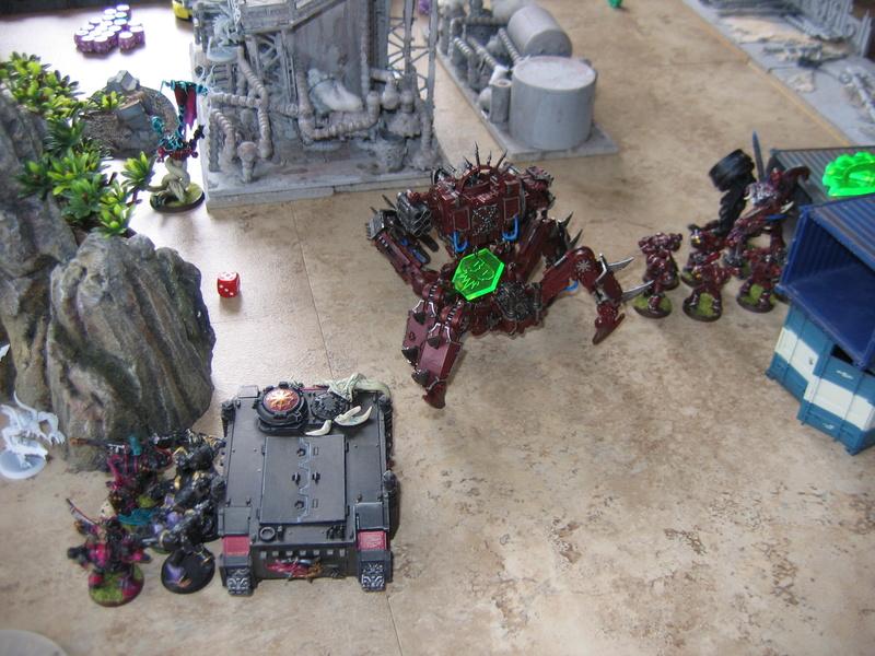 Megas parties chez Dragons et cie en 2008.... Img_2328