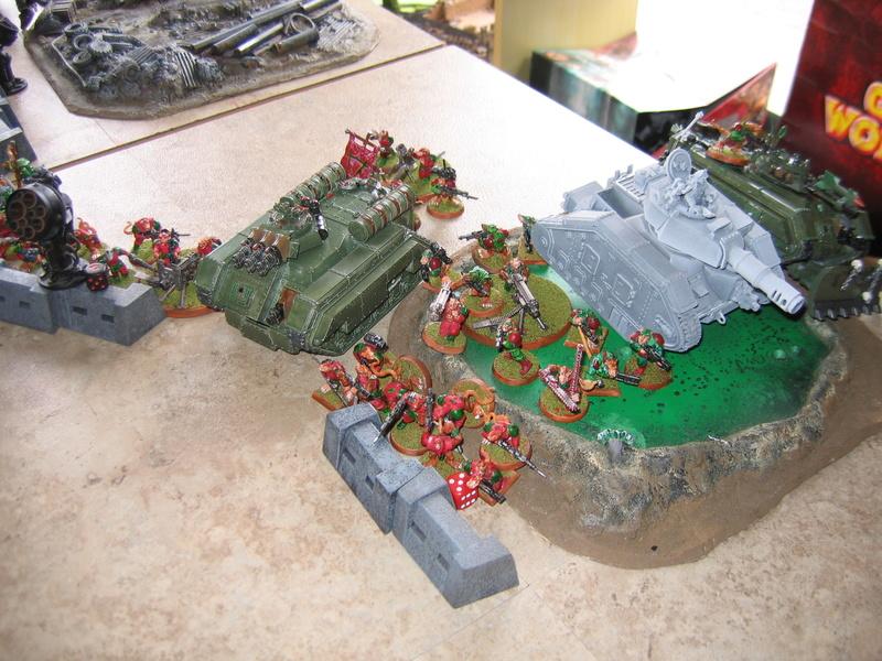 Megas parties chez Dragons et cie en 2008.... Img_2331