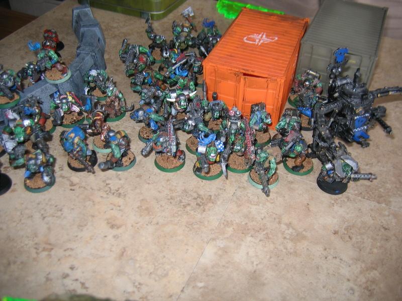 Megas parties chez Dragons et cie en 2008.... Img_2332