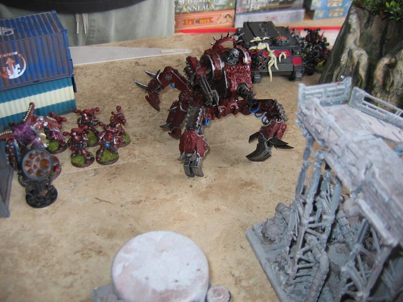 Megas parties chez Dragons et cie en 2008.... Img_2334
